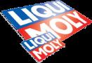 liquimoly-kl
